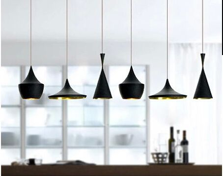 Pendant lighting design meridian pendants birch 24 pendant pendant lighting design pendant lighting design light bar chevy picture more detailed about aloadofball Gallery