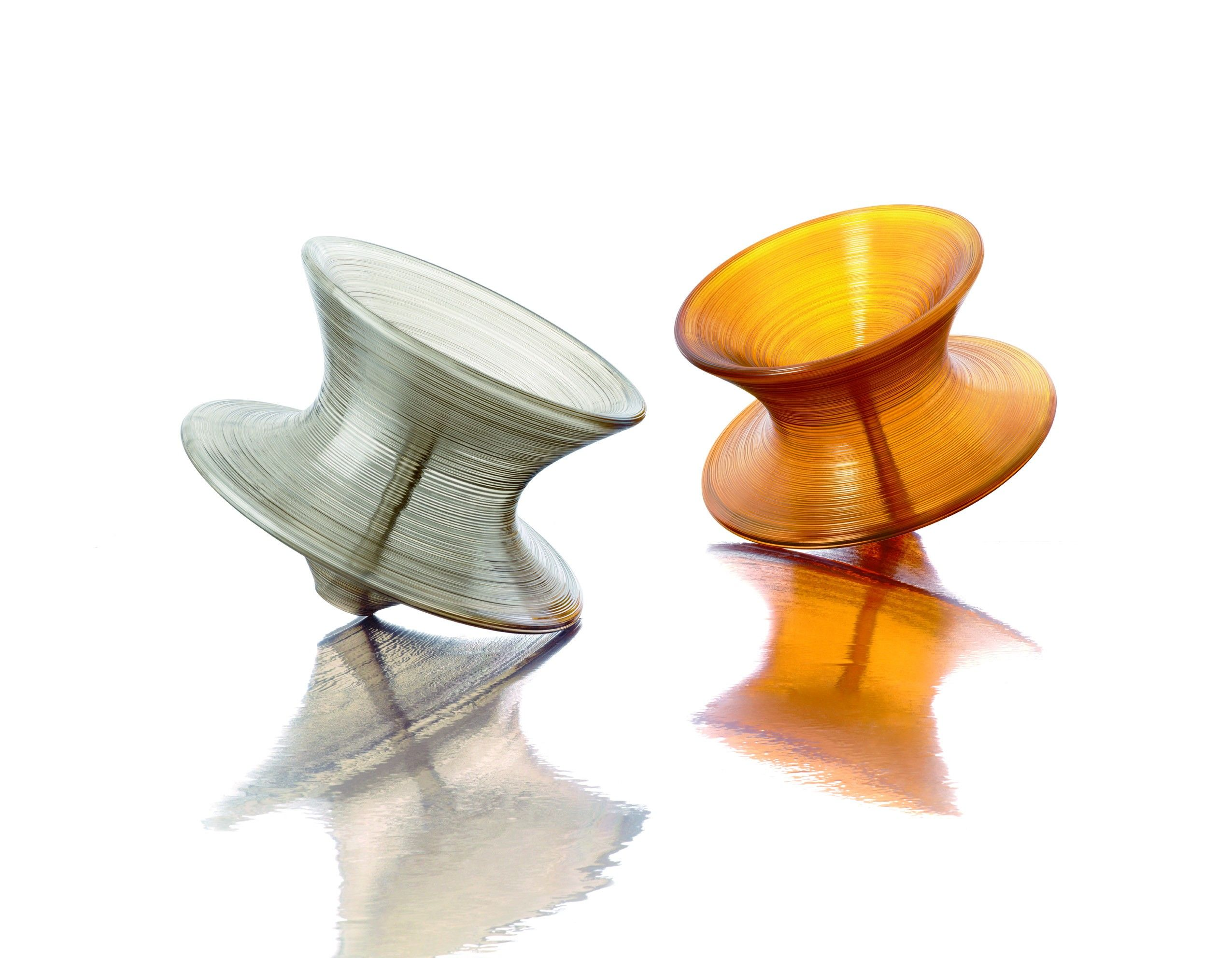 Magis Spun Chair GR Shop Canada Furniture Pinterest