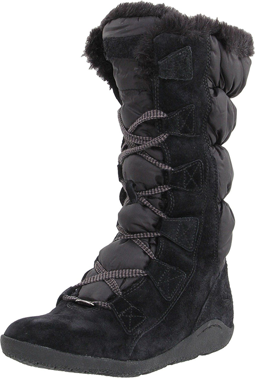 Timberland Women s Parkin Lace-Up Boot   See this awesome image   Timberland  boots 94b77fdef3