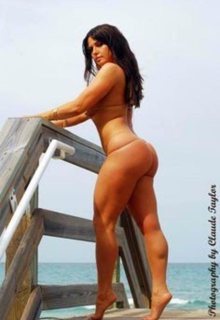 pinclaw on thick legs/donk | pinterest | bikini babes, curves