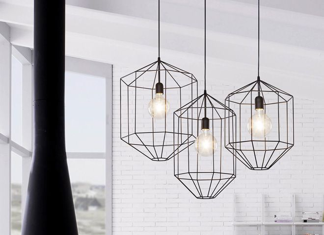 lampade a sospensione gibas compra online su Buru Buru