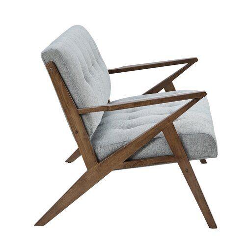 Best Cambridge Loveseat Furniture Comfortable Living Room 400 x 300