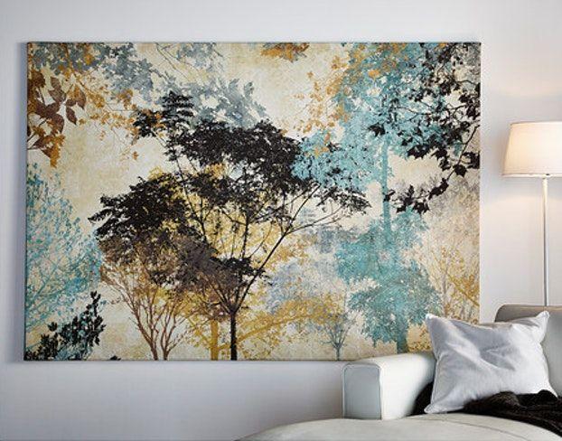 Cuadros Grandes De Ikea.Decoration Cuadros Para Salon Ikea 77 Nantes 05402312 Decor