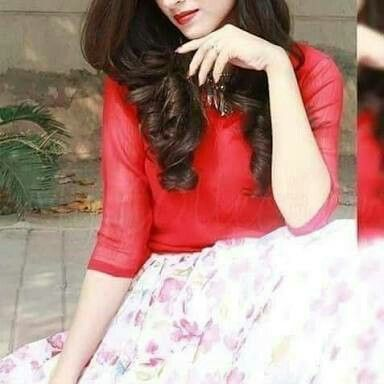 Pin By Samreen Ali On Dpzzzzz With Images Stylish Girl Girls