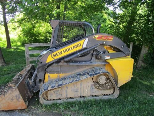 Pin by Heavy Equipment Registry on Earth Moving Equipment | Earth