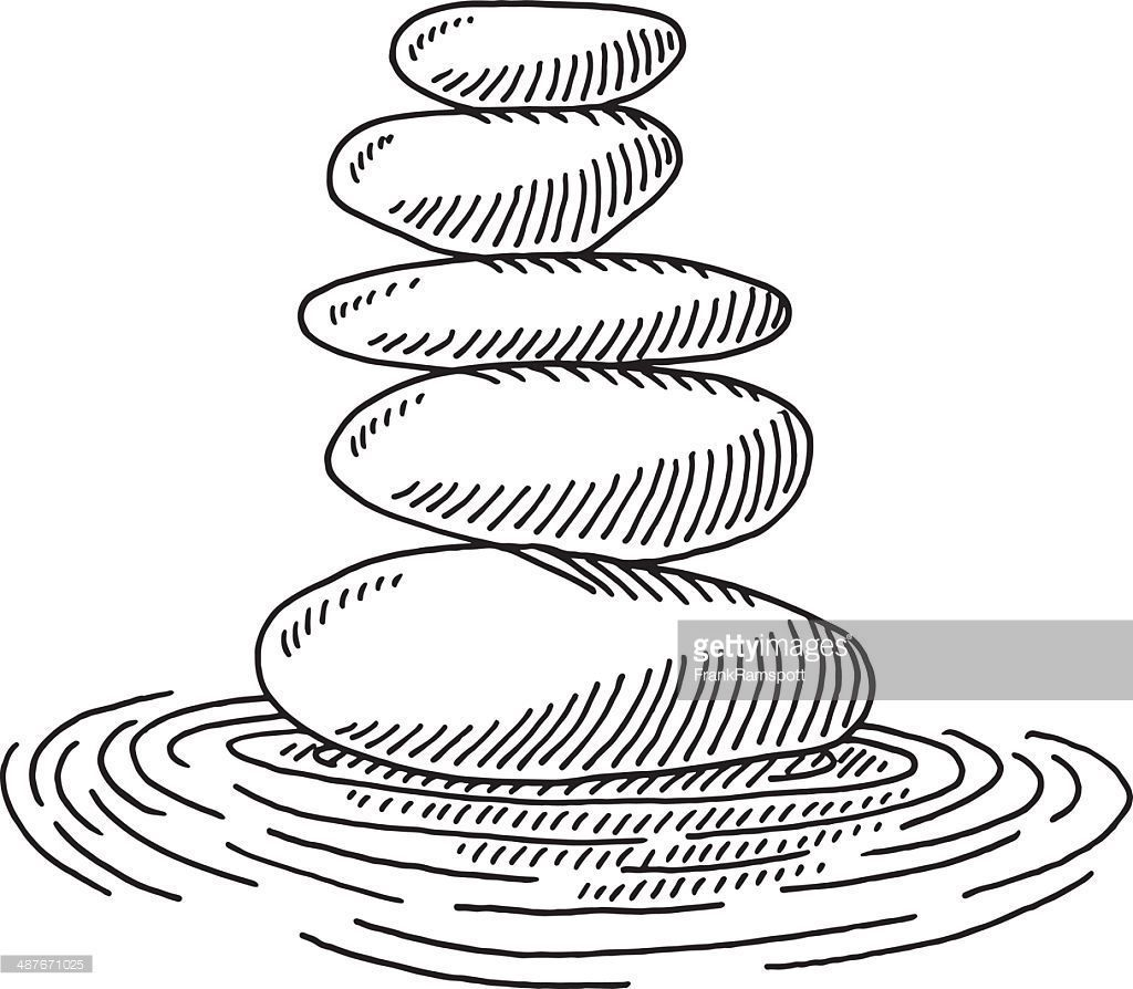 Hand-drawn vector drawing of a Stack of Zen Stones and Water Ripples.... #waterripples Hand-drawn vector drawing of a Stack of Zen Stones and Water Ripples.... #waterripples Hand-drawn vector drawing of a Stack of Zen Stones and Water Ripples.... #waterripples Hand-drawn vector drawing of a Stack of Zen Stones and Water Ripples.... #waterripples