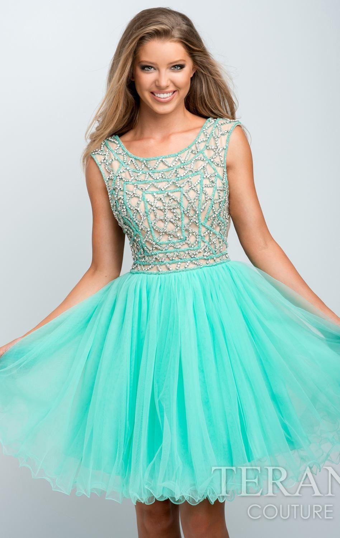 vestidos para festa de 15 anos - Pesquisa Google | Marina | Pinterest
