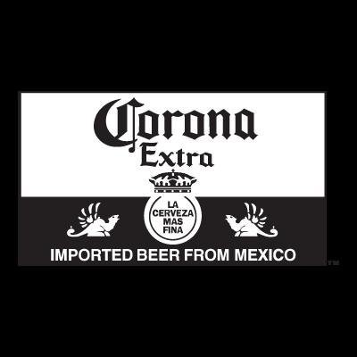 Corona Extra Logo Vector Free Download Vector Logo Of Corona Extra Vector Logo Vector Free Download Corona