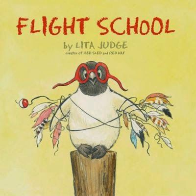 Pin On Children S Picture Books We Loved