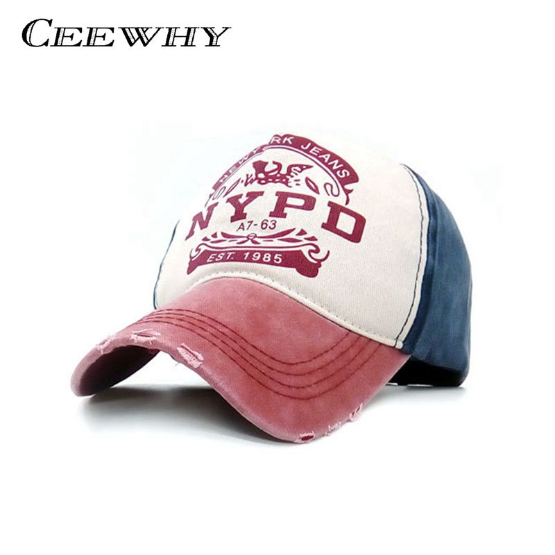 61288ae81df  FLB  2016 GOOD Quality brand cap for men and women Gorras Snapback Caps  Baseball Caps Casquette ...