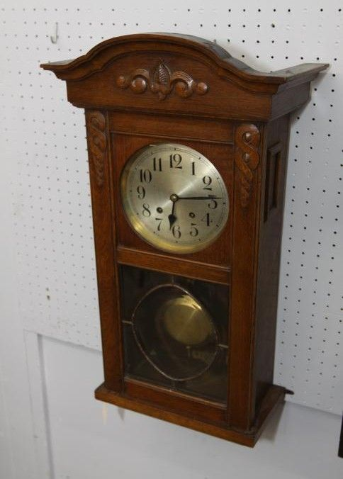 Welcome To Antique Wall Clock Clock Wall Clock