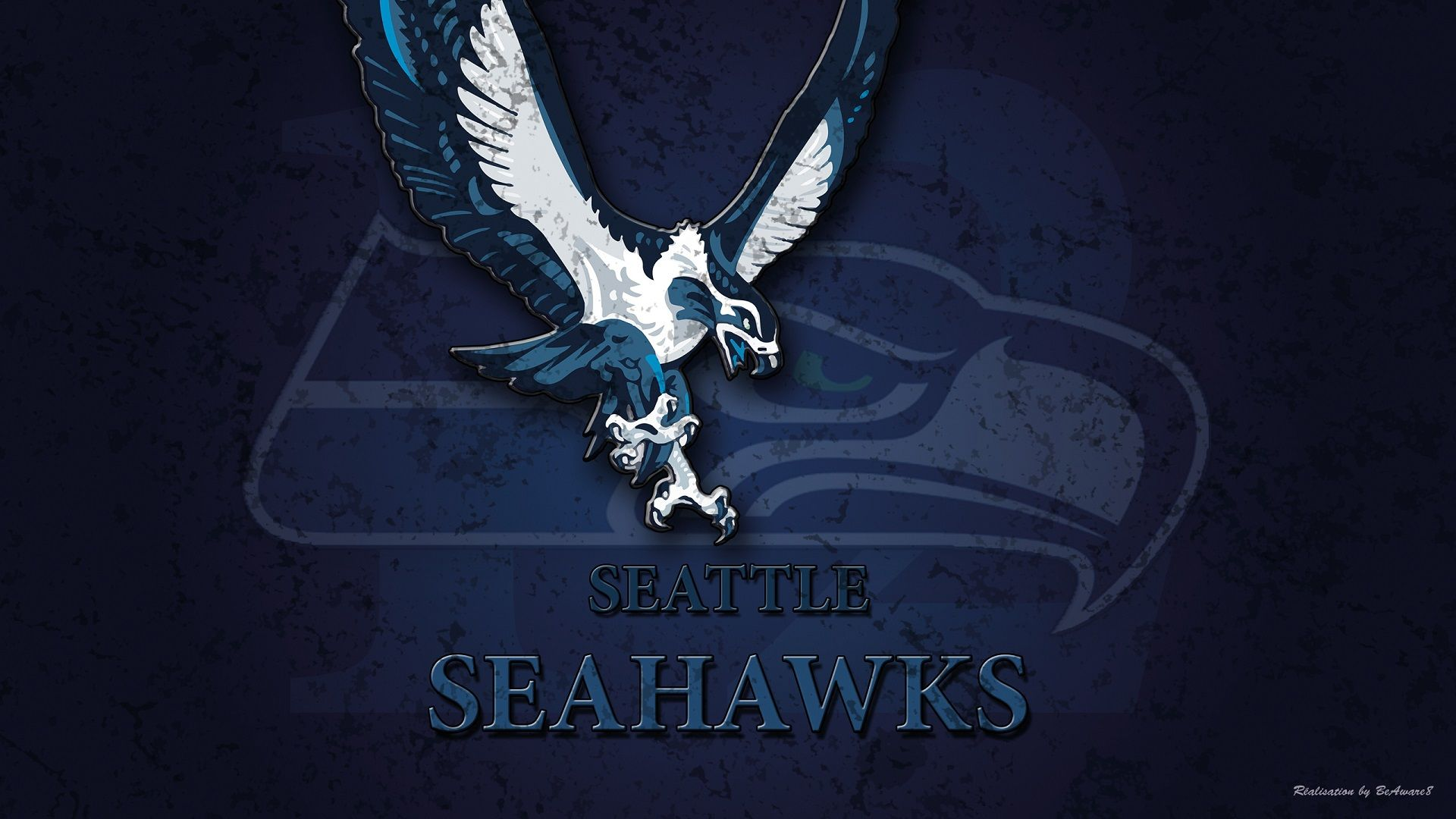 ca9aac6e4 Pin by Lou Rine on Seattle Seahawks