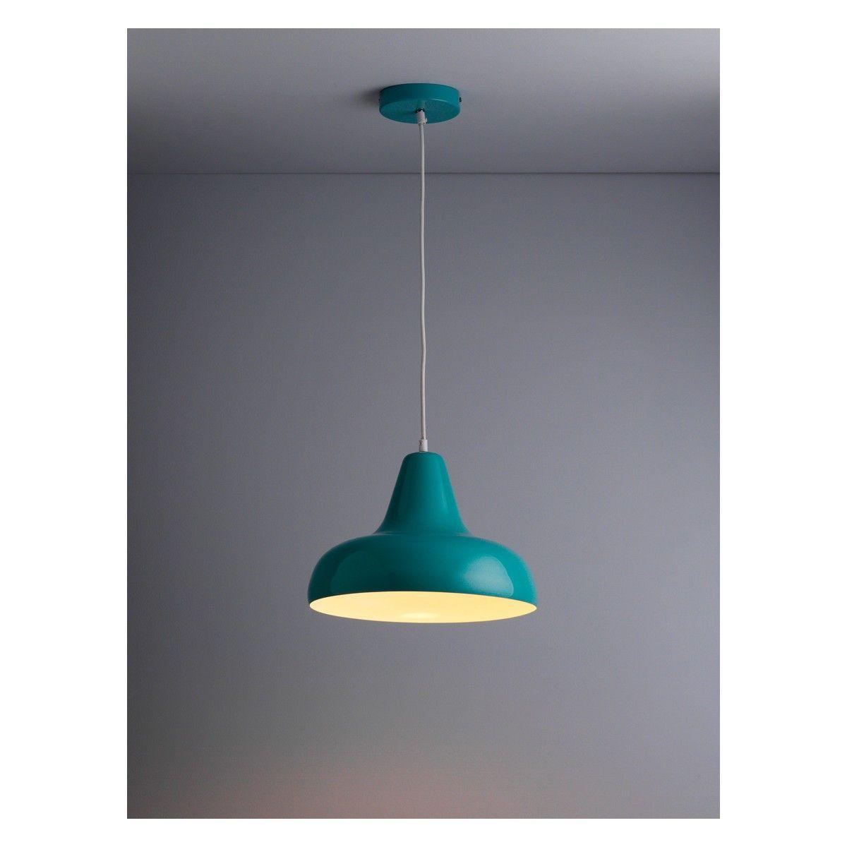 aerial aqua blue metal ceiling light ceiling lights aqua blue and