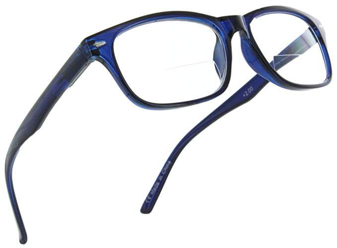 Top 25 Best Reading Glasses In Reviews Bifocal Reading Glasses Reading Glasses Glasses