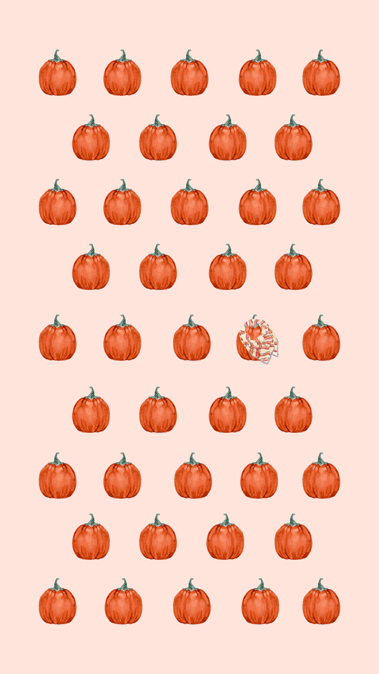 They Re Here We Re Sharing Our New Cute Cozy Pretty And Totally Free Fall Phone Wallpaper Backgrounds Fu Iphone Wallpaper Fall Fall Wallpaper Fall Pictures
