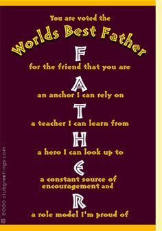 Full form of father meaning of father happy fathers day 2017 full form of father meaning of father happy fathers day 2017 wishes image m4hsunfo