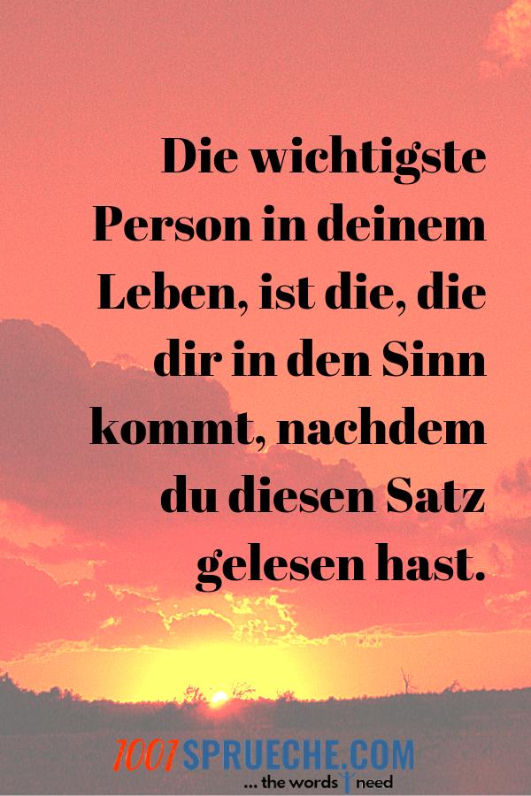 Liebesbilder 49 Suss Herzlich Traurig Status 2019 Susse Texte Freunschaft Spruche Beziehungsstatus Spruche