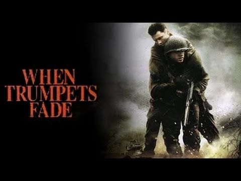 When Trumpets Fade [1998] [Full movie] - Action movies - movies war [HD]...
