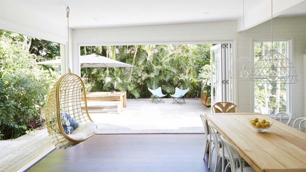 5 Most Creative Ideas For Utilizing Rugs When Styling Your Property Byron Bay Accommodation Renting A House Bay House