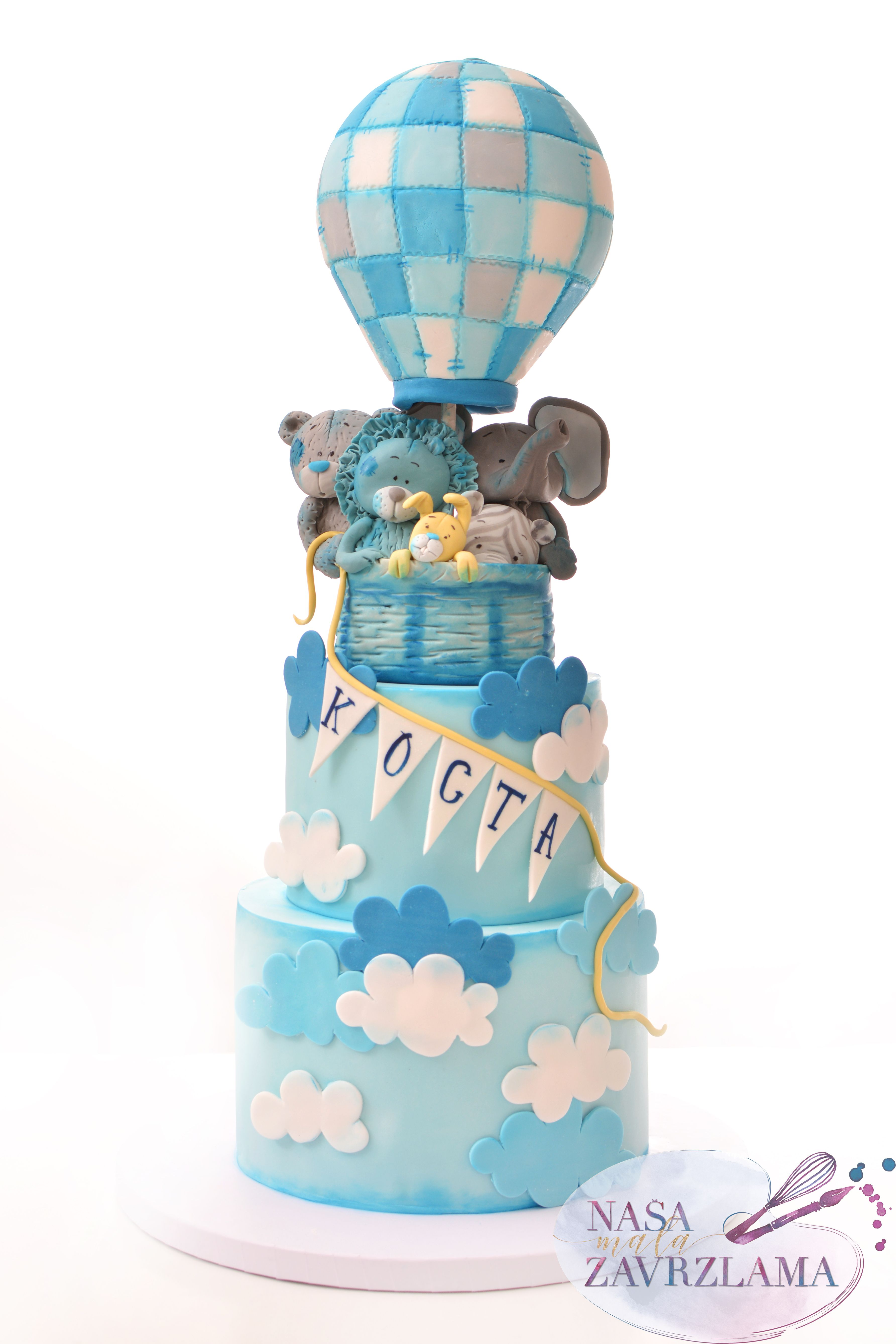 Pin by Cheryl Johnson on Decorated CakesCupcakesCookies