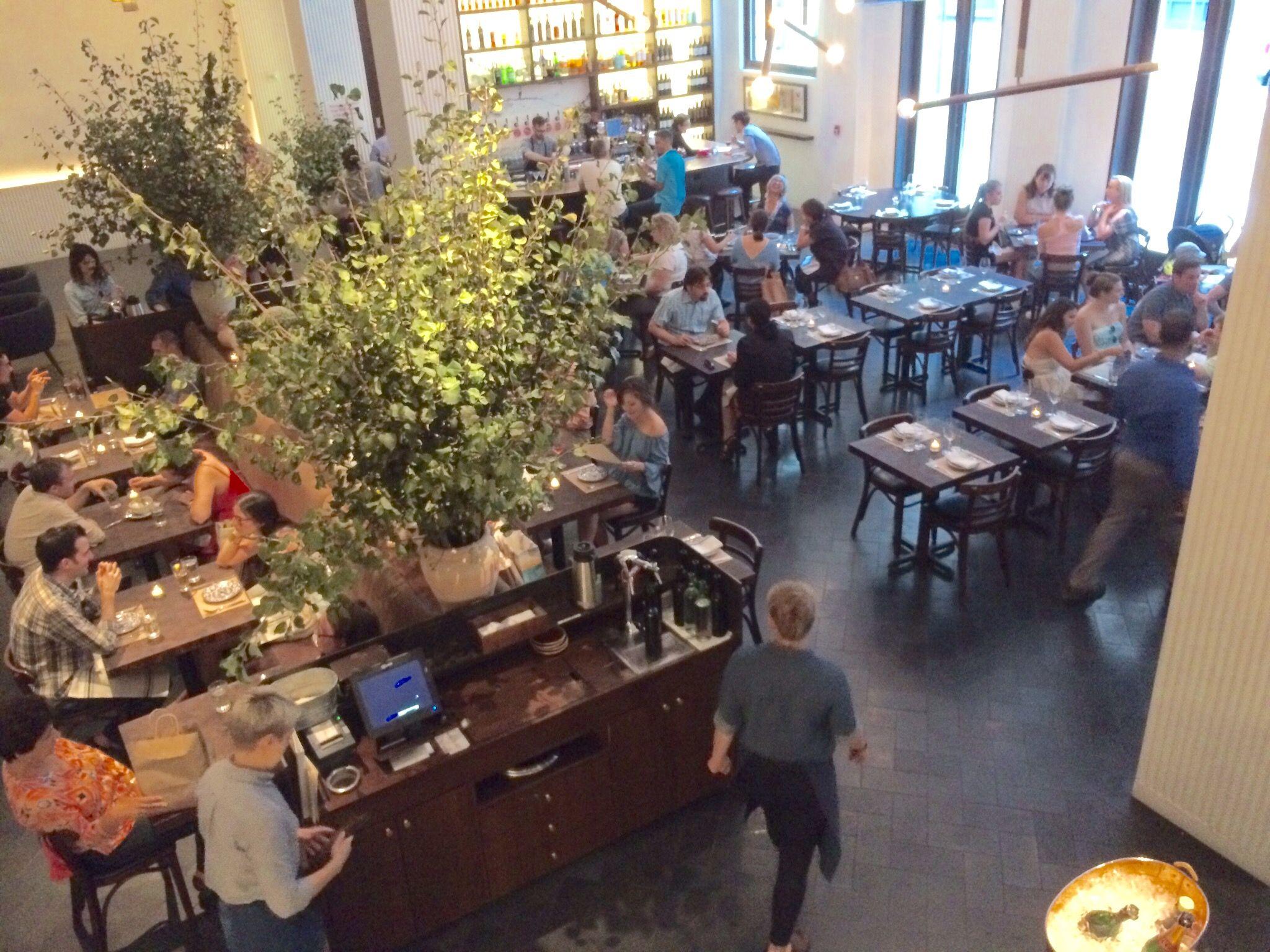 Marta S Restaurant At 29 E 29 Nyc Ny Restaurant Real Estate