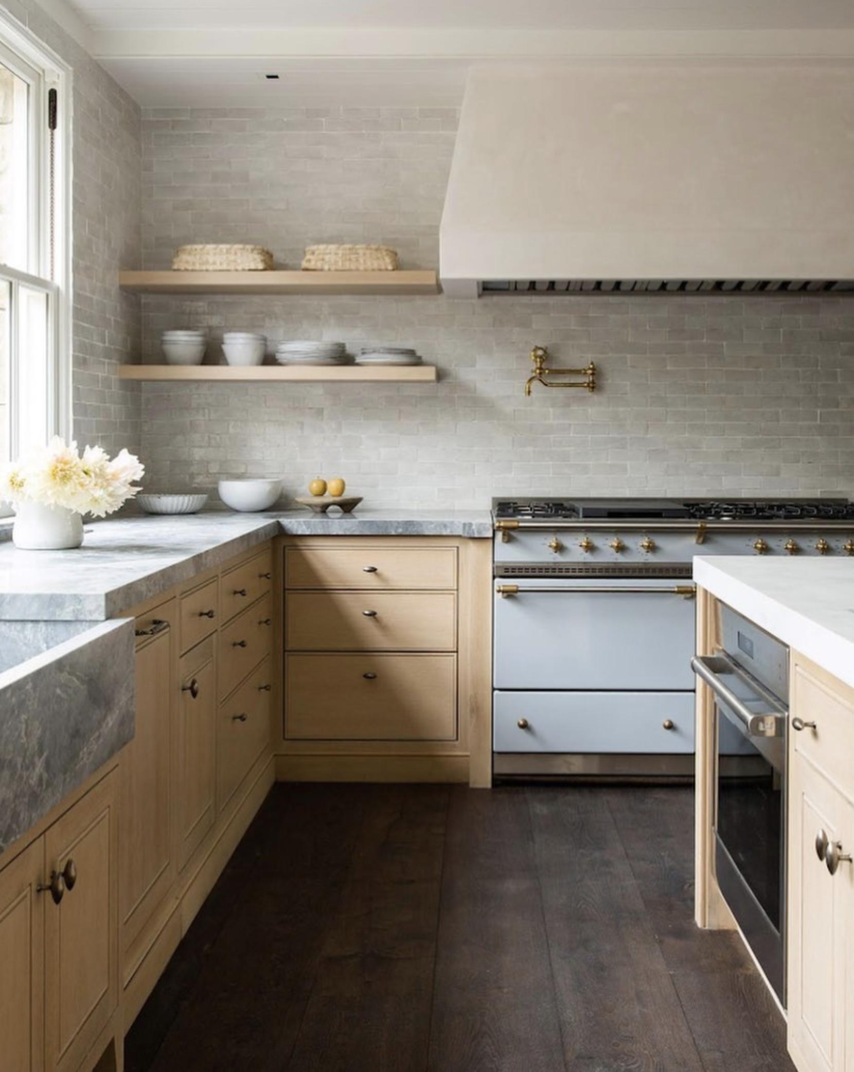 The Best Kitchen Paint Colors In 2020 The Identite Collective In 2020 Interior Design Kitchen Kitchen Interior Kitchen Design