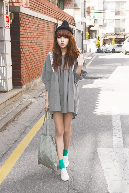 Ulzzang Pretty Korean Girl Selca Asian Fashion Ulzzang Gyaru Asians Pinterest Pretty