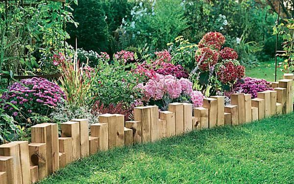 Die besten Dauerblüher für endlos schöne Staudenbeete #patioplants