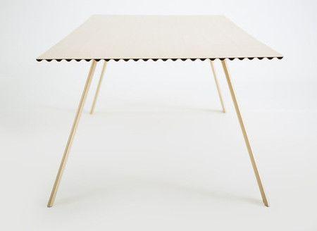 Studium Möbeldesign pin hye min auf furniture ps