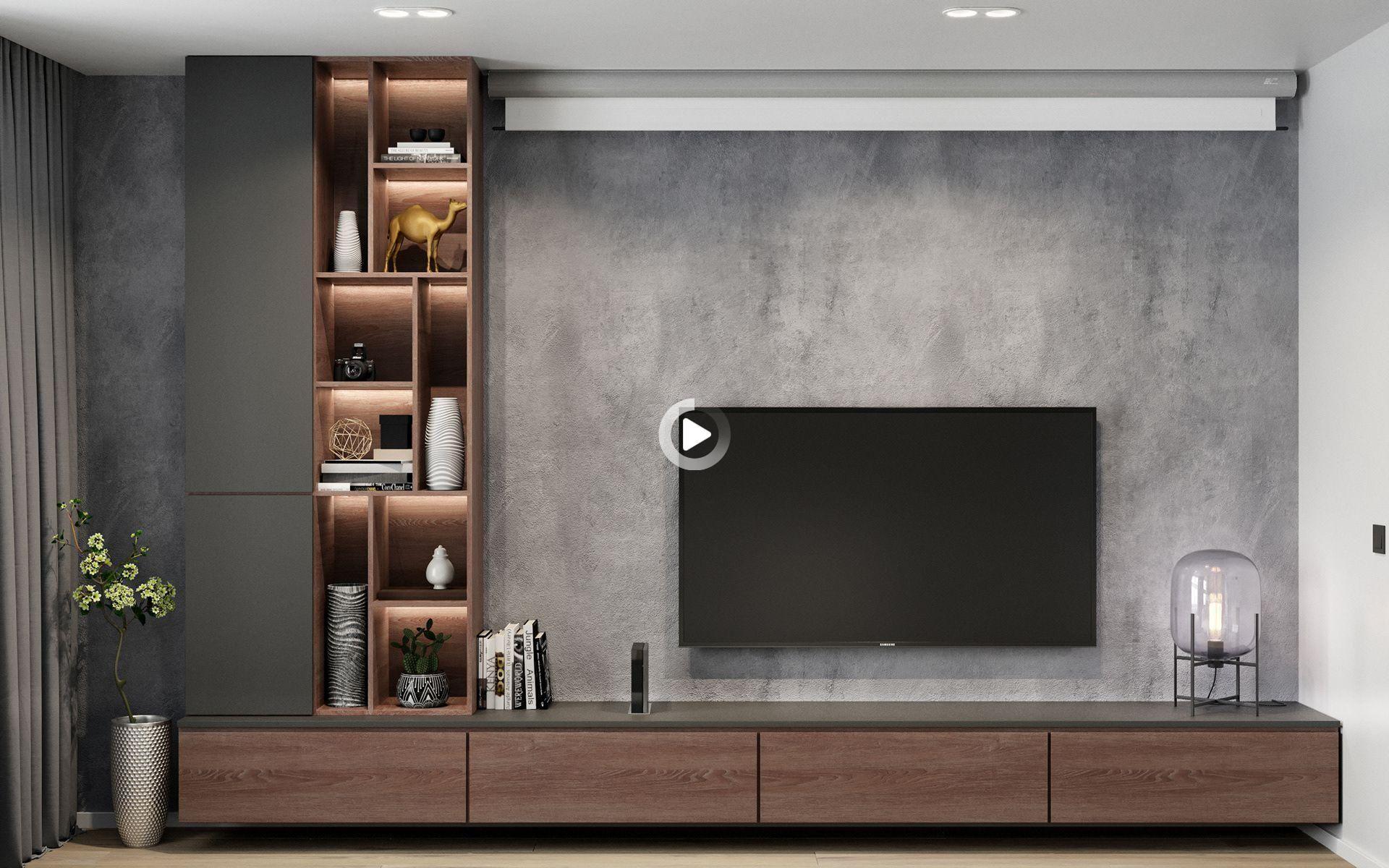 Redirecting In 2021 Modern Tv Room Living Room Design Decor Tv Room Design