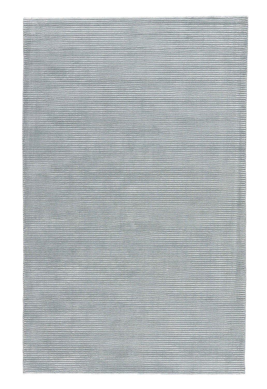 Jaipur Rugs Rug100342 Solids Handloom Solid Pattern Wool