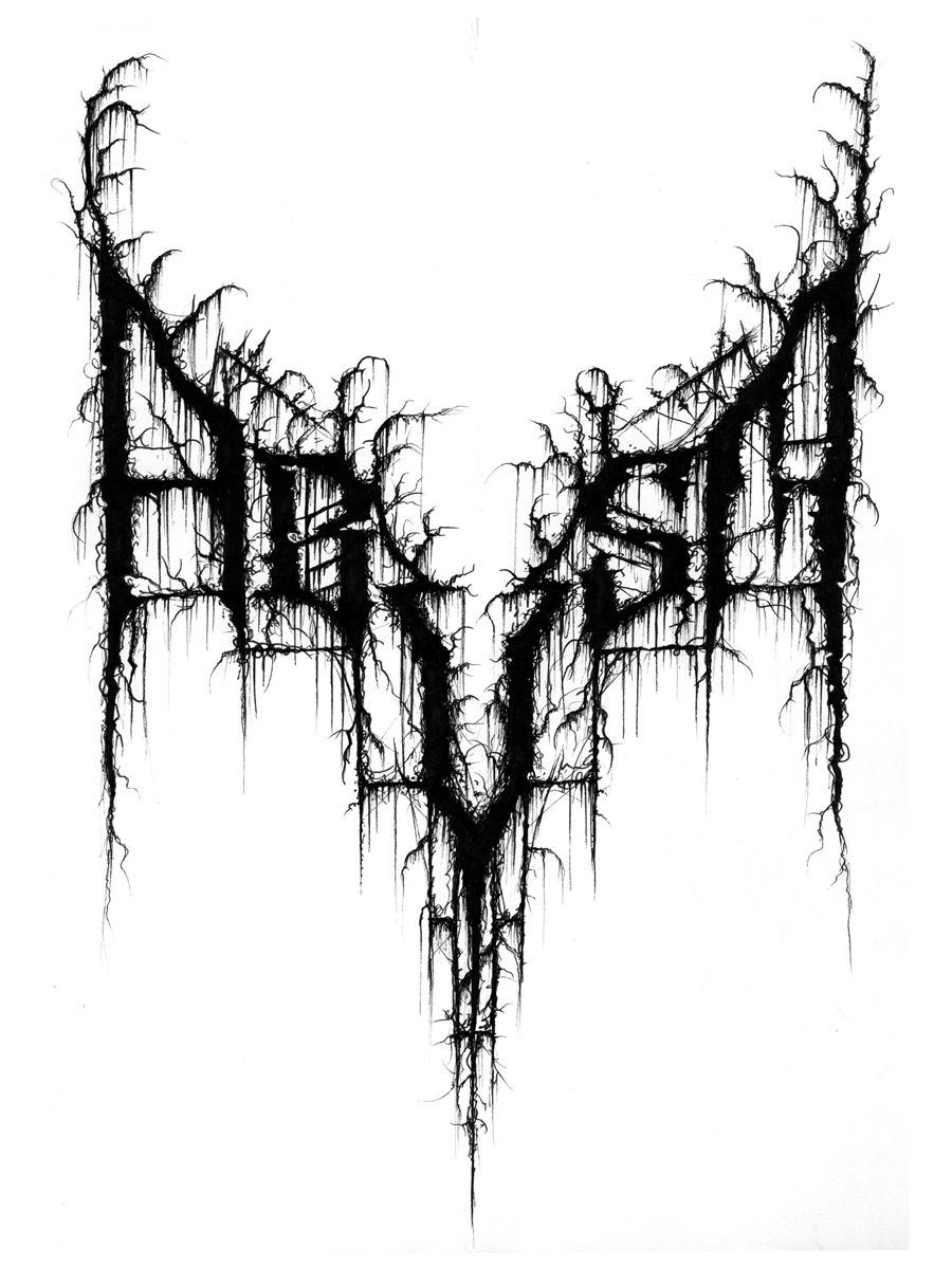 metal logo metal logos pinterest logos metals and metal band rh pinterest com unreadable death metal band logos death metal band logos creator