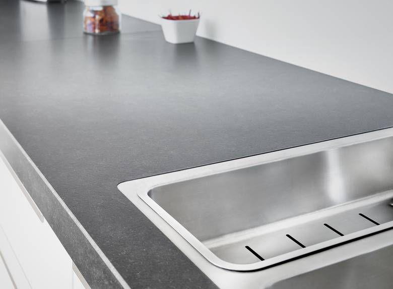 Die besten 25+ Spüle granit Ideen nur auf Pinterest | Spülbecken ... | {Waschbecken küche granit 73}