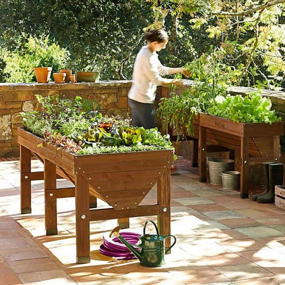 Vegtrug Raised Bed Planter Small Vegetable Garden Raised Beds Raised Planter Beds Raised Garden