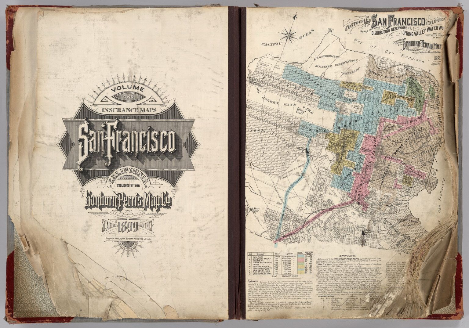 Explore Historical Maps Sailing Ships and more