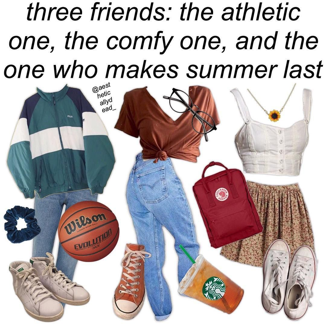 Enjoy The Meme To Make Up For This Unoriginal Post Niche Nichememes Memes Aesthetic Aesth Aesthetic Clothes Crop Top Outfits Mood Clothes [ 1080 x 1080 Pixel ]