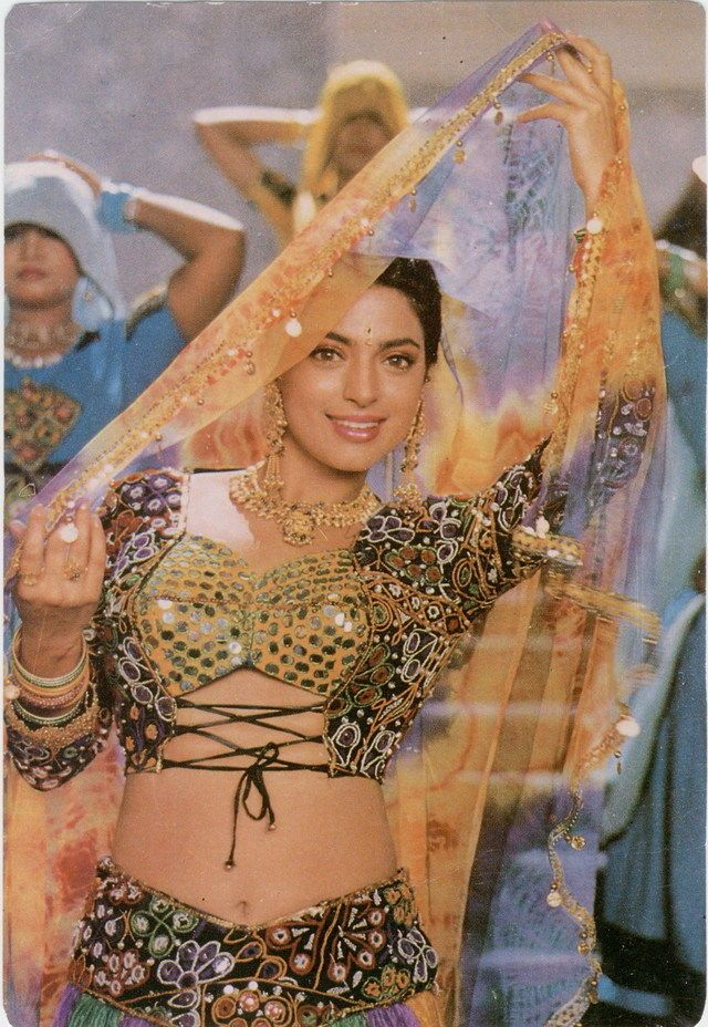 Bollywood heroine juhi chawla sex movies videos com