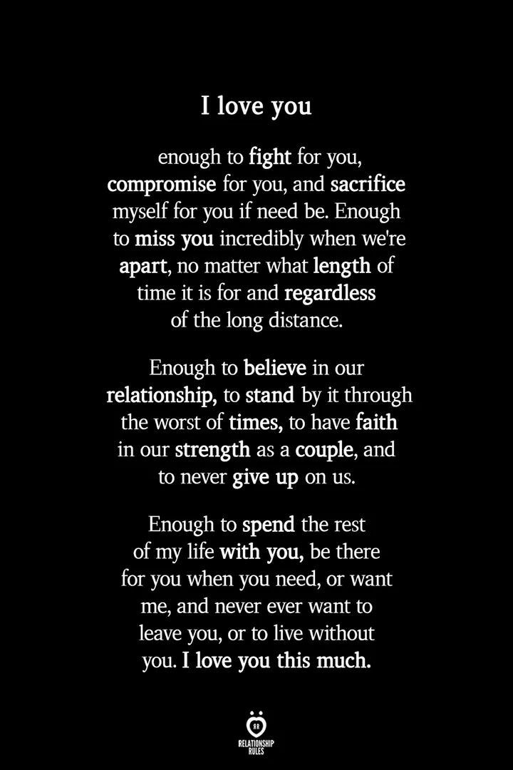 Husband Soulmate Love Quotes : husband, soulmate, quotes, L❤VE, Yourself, Quotes,, Quotes, Romantic,