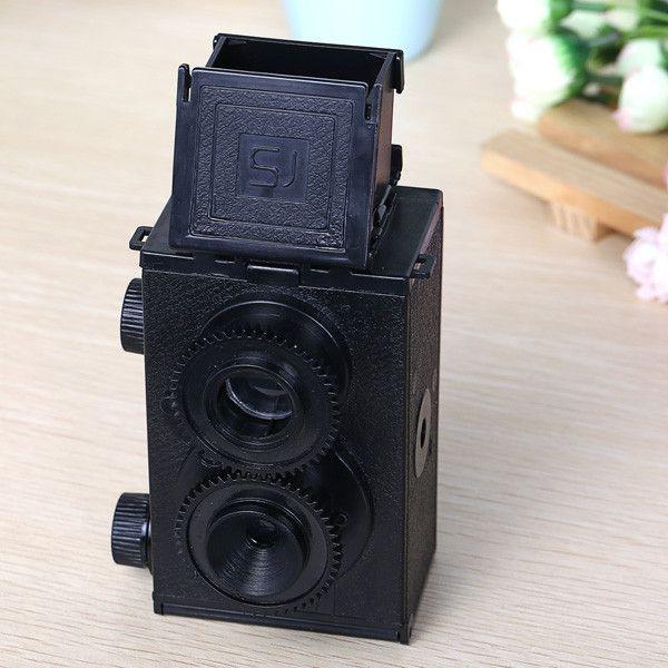 die besten 25 zwei ugige spiegelreflexkamera ideen auf pinterest spiegelreflexkamera retro. Black Bedroom Furniture Sets. Home Design Ideas