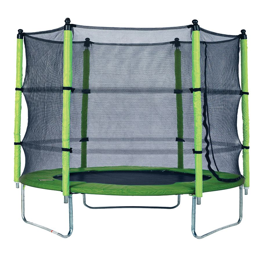 Trampoline Parts And Supply Coupon Code: Baby Trampoline Toys R Us / High Fidelity Speaker