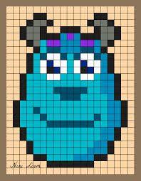 Résultat De Recherche Dimages Pour Dessin Pixel Héros