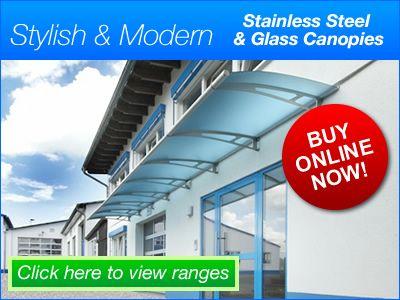 classic conservatories steel - Google zoeken