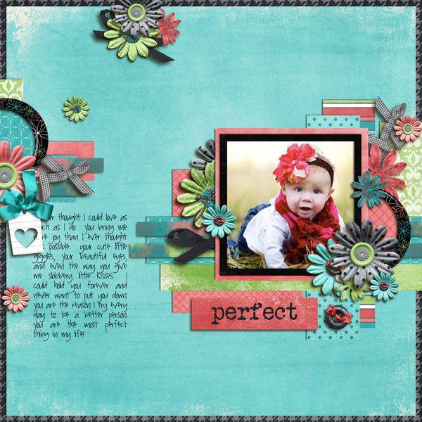 Perfect114