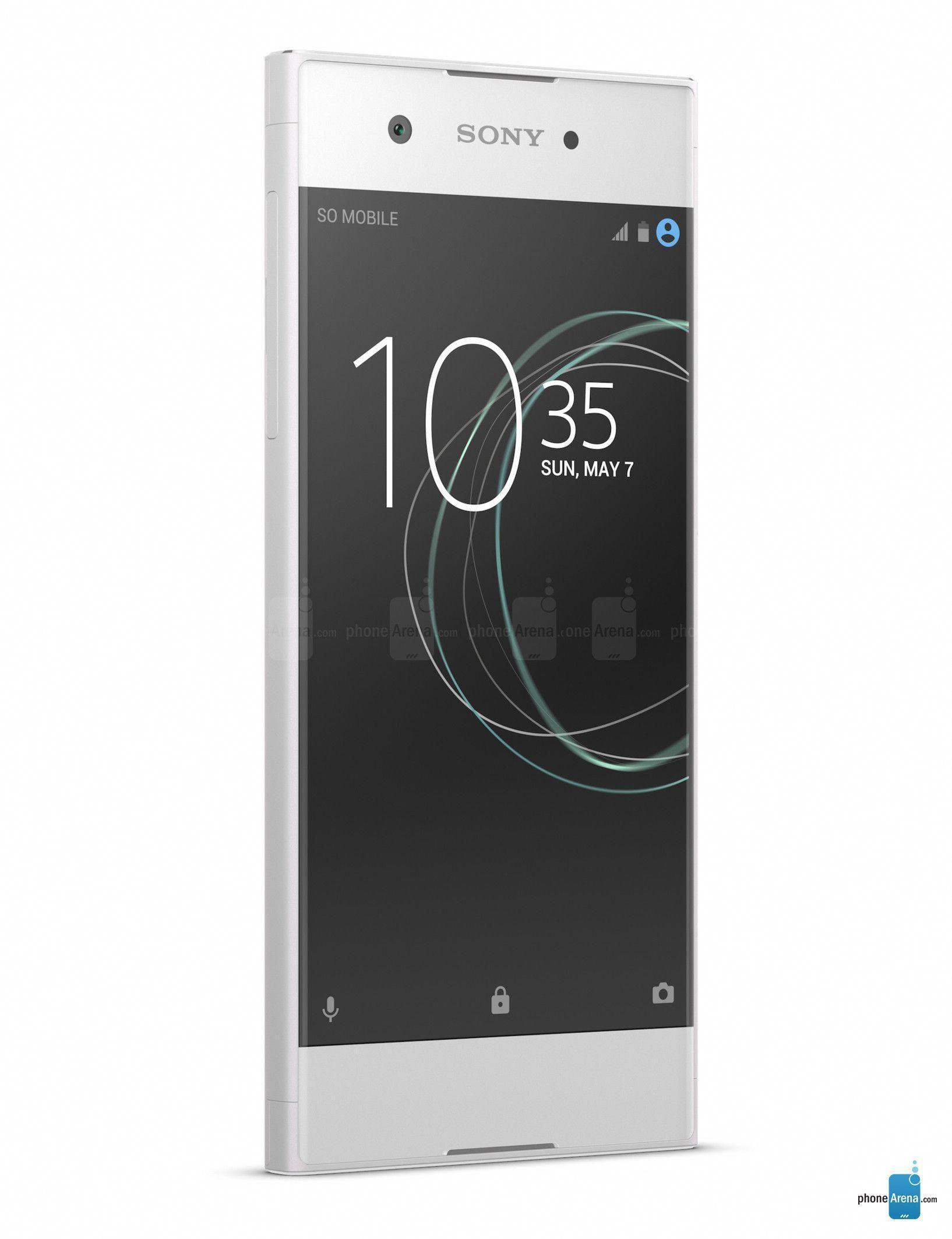 Sony Phone Xa2 Cellphonetragedy Sonymobilephones Sony Mobile Phones Phone Sony Xperia