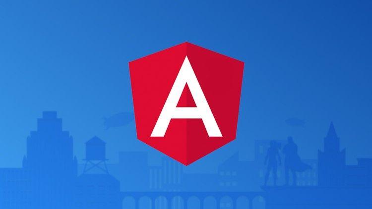 Angular de cero a experto creando aplicaciones angular 6