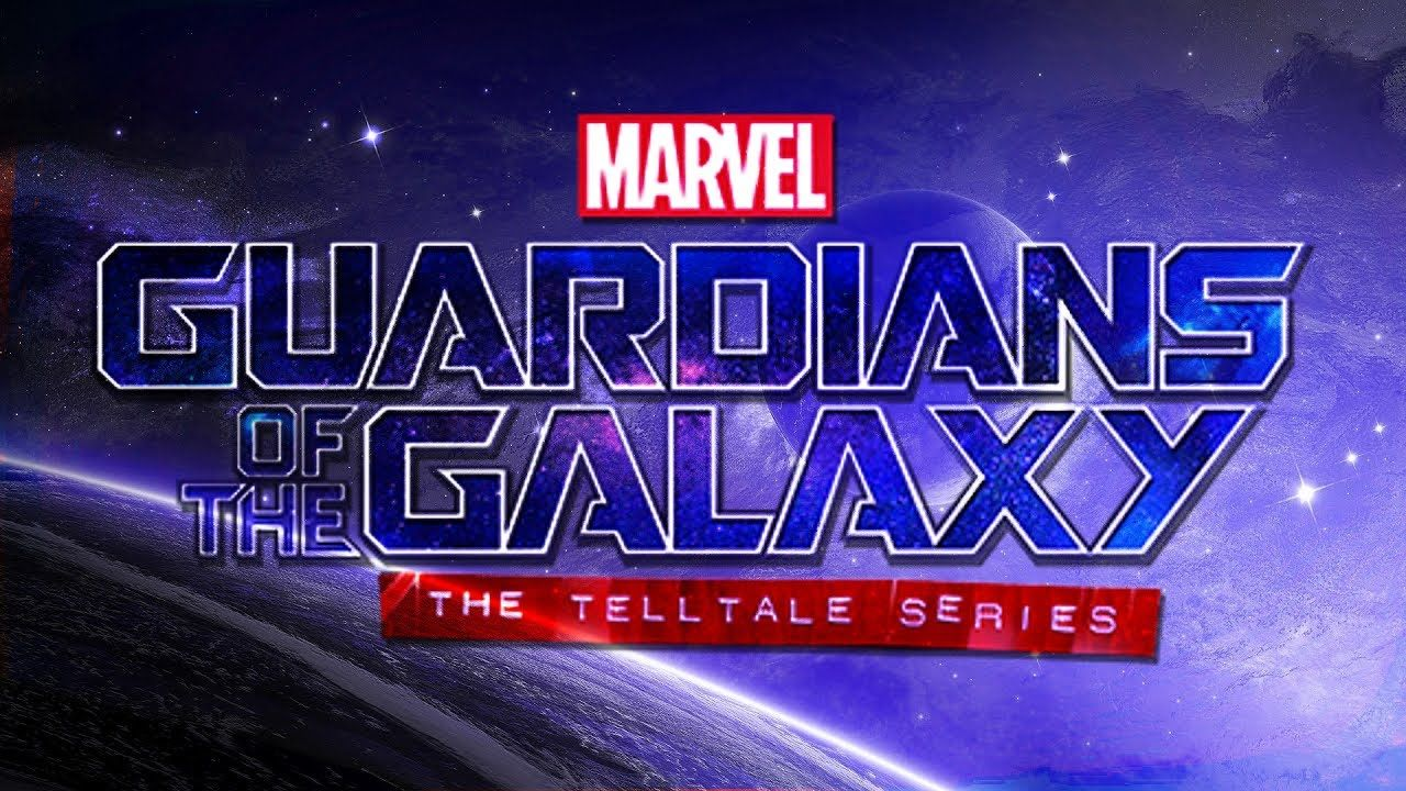 Guardians Of The Galaxy Telltale Games Series How To Open A Door In Guardians Of The Galaxy Galaxy The Originals