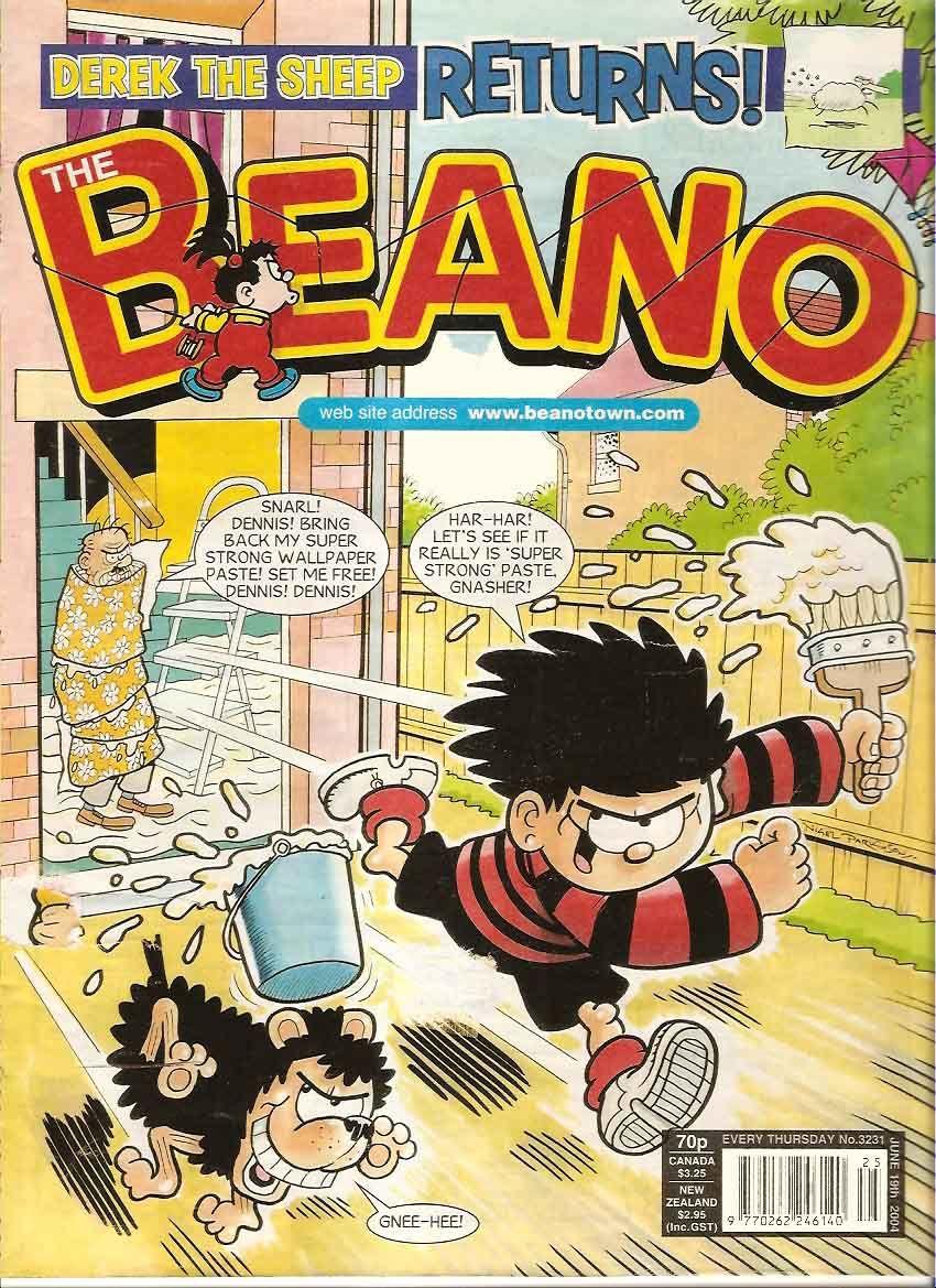 Pin on Childhood Comics