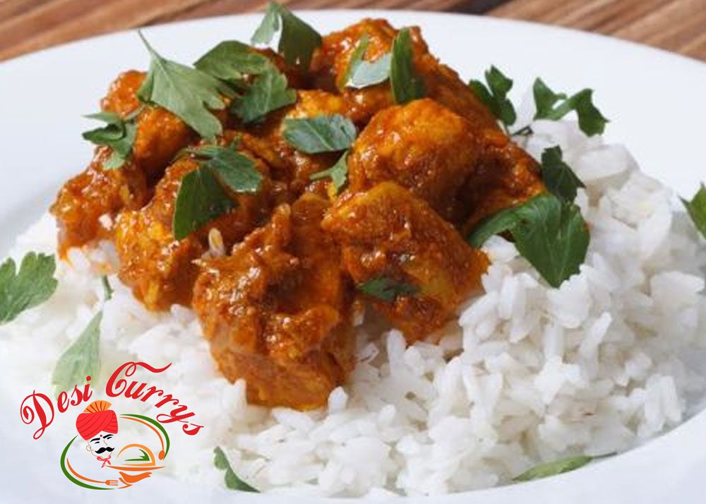 Desi cdesi currys food cart chandigarh ambala