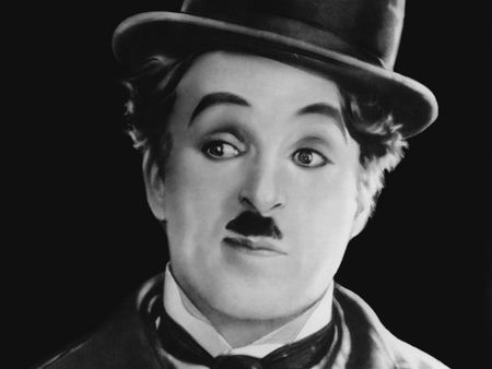 15 Best Iconic Mustaches - famous mustaches - Oddee