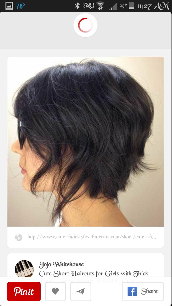 Pin by beth dewey stanford on hair pinterest